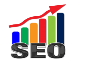 SEO Strategy Development & Implementation