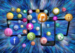 social media quick boost